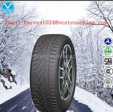 High Performance UHP SUV 4X4 Snow Car Tyre