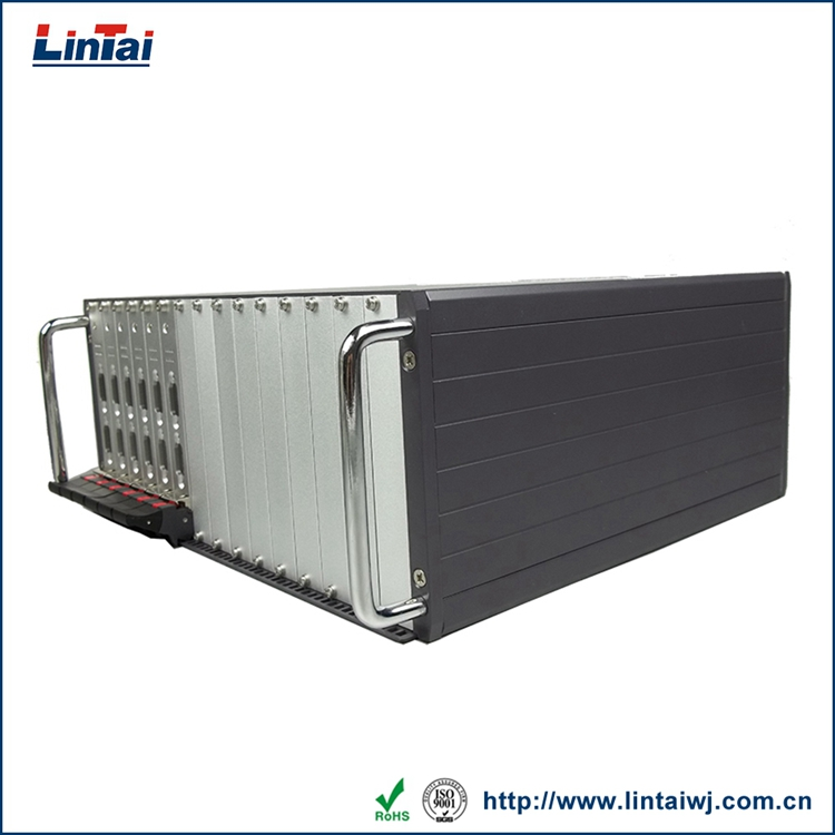 Wholesale ODM IP54 aluminium project box