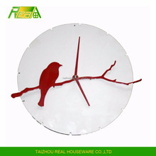 factory price upmarket azan wall clock