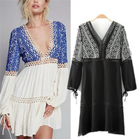 Boutique Women Clothing Wholesale