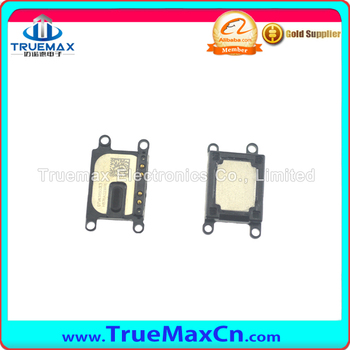 Cell Phone Repair Parts for iPhone 7 Earpiece Speaker