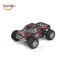 Hot sale WL A979 high quality/speed 1:18 remote control course truck RC truck car off road