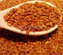 High Quality Food Grade Tea Bee Pollen Powder