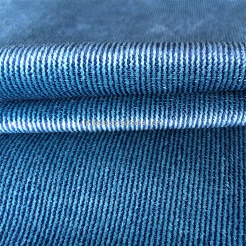 high quality cationic polyester fabric for bags luggage /velvet fabric for sofa/furniture upholstery fabrics types