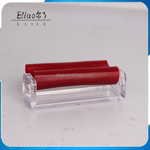 FT-01523 Yiwu Futeng Smoking 78mm Factory Cheap Price Mini Manual Cigarette Rolling Machine,Cigarette Roller