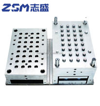 small injection machine sintex water tank price list used plastic mould for sales cap mold