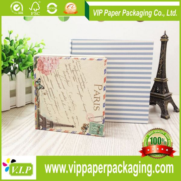 alibaba manufacture customised letter shaped gift boxes, paper box