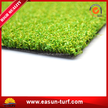 indoor and outdoor artificial golf putting green carpets