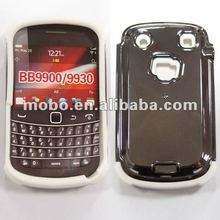 2 in 1 case for Blackberry 9900
