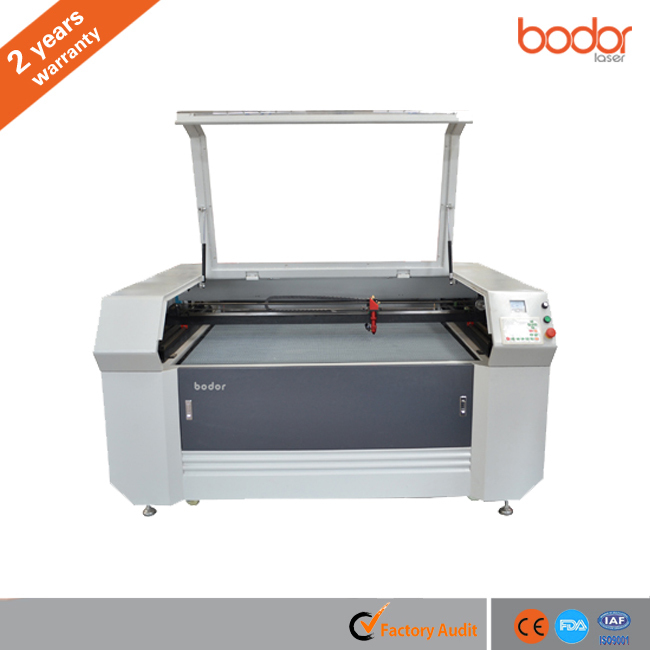 Vac-sorb Laser Engraving and Cutting Machines BCL-X(H)V