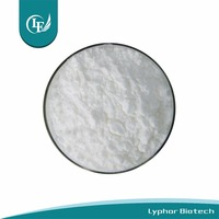 ISO Certified Factory Supply L Histidine