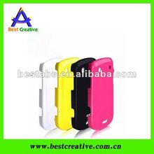Cover for blackberry bold 9790