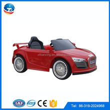 Best gift for boys kids electric cars with remote control/electric rides for children/children electric cars for sale