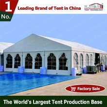 Used Cheap Aluminum Alloy Wedding Party Tents For Sale