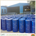 trichloroethylene top grade 99.9% TCE/CAS No:79-01-6 with high purity !