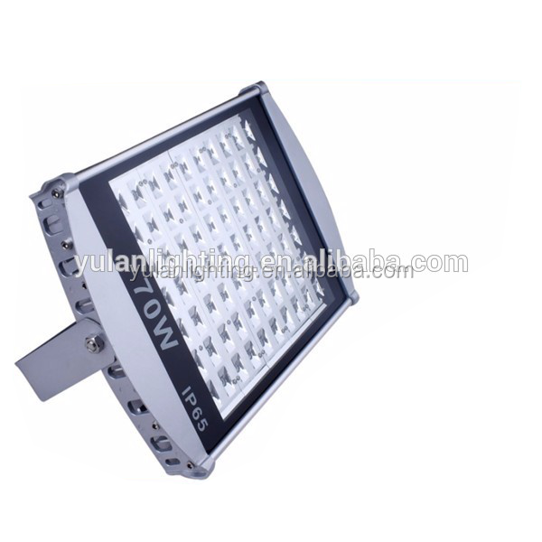 MODULAR DESIGNED LED STREET LIGHT 35-230W