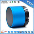 new electronic gadgets products 2018 mini speaker
