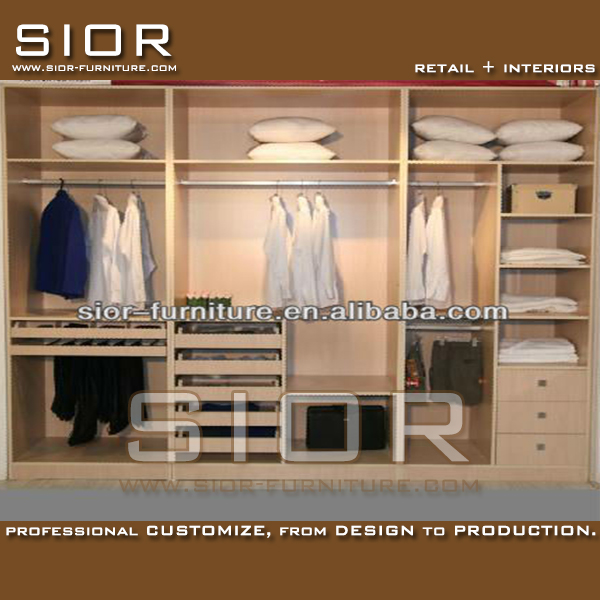 Cabinet Design For Clothes luxury wardrobe designs wooden clothes cabinet for bedroom - buy