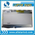 Brand New LCD led laptop monitor 30pins B156XTN02.6