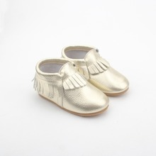 Bowknot baby crib shoes baby shoes spanish baby shoes