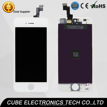 OEM Original lcd For iPhone 5s lcd with glass, For iPhone 5s lcd original screen, For iPhone 5s lcd complete assembly