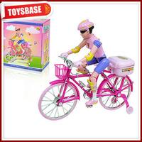 Finger bmx bike toys