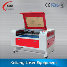 60w wood pen box/ iphone cases laser cutter engraver, good quality laser cutter 9060 price
