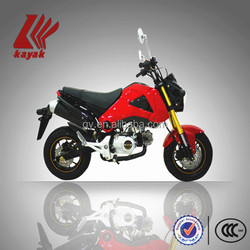 2014 Cheap OEM kids motorcycle price sale,KN110GY-2