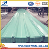 Structural Prepainted Steel Roofing Sheet With