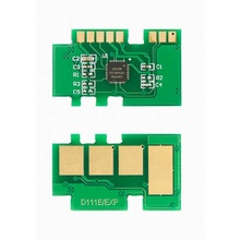 for <strong>Samsung</strong> New promotion reset toner chip mlt-<strong>d101s</strong> for 101 China Factory