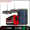 Instaboost Portable Solar Energy Power Station