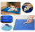 Pet Cooling Mat / Chilly Pet Gel Mat / Dog & Cat Cool Mat