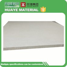 Factory directly sandwich panel price,eps sandwich panel