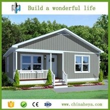 HEYA prefab low cost latin ranch style house names apartment building plans