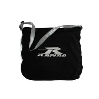 Rapido Helmet Bag