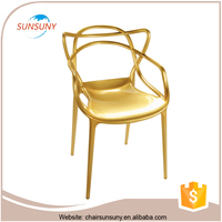 2016 Popular and hot selling modern cheap room used interlocking church chair