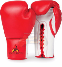 Pro Glory Fight boxing Gloves