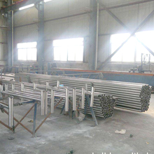 Online Product Selling Websites Astm High Quality SS304 Square Steel Tubes