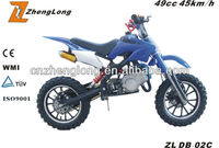49cc dirt bike for sale cheap