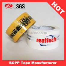 High-temperature Sealing Tape with Adhesive