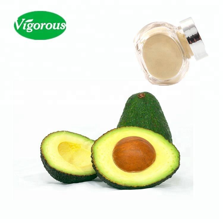 avocado extract Avocado extract cat no extw-122 synonyms avocado extract persea americana l download datasheet.