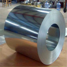 120 gsm Zero Spangle,GI Sheet,GI Corrugated Sheet Unit Weight hot dipped galvanized steel coil hot dipped galvanized steel
