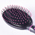 Professional Vent Brush Oval Hair Massage Brush Anti Static Hair Brush