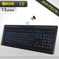 Hot New Products Promotional Wireless Bluetooth Keyboard For Iphone 5
