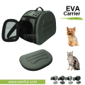 Pet carrier Pet Home Pet dog EVA carrier