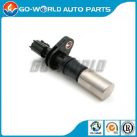 90919 - 05045 CRANKSHAFT POSITION SENSOR 2000-2011 FOR TOYOTA / SCION 1.5L L4 DOHC 90919-05045 FORD