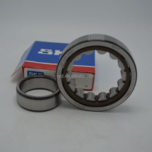 Cylindrical roller bearings NU 2310 ET skf bearing