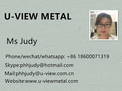 304 0.3mm stainless steel sheet price per ton inox sheet metal