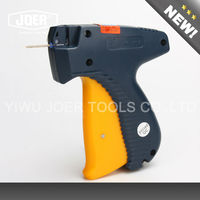 China quality tagging gun