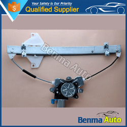 auto window glass lifter OEM 82404-38011 aftermarket